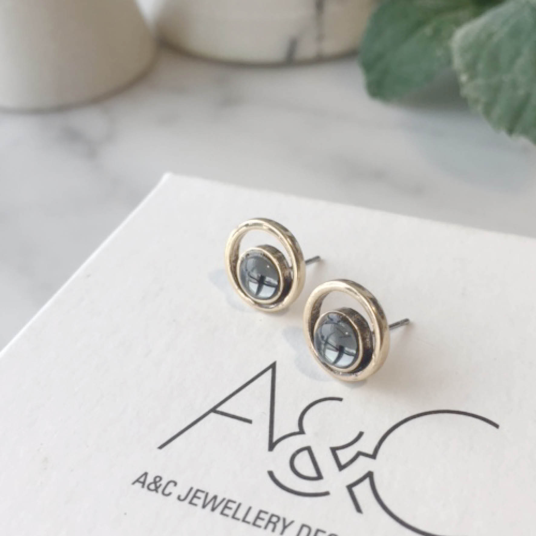 A&C - 2018